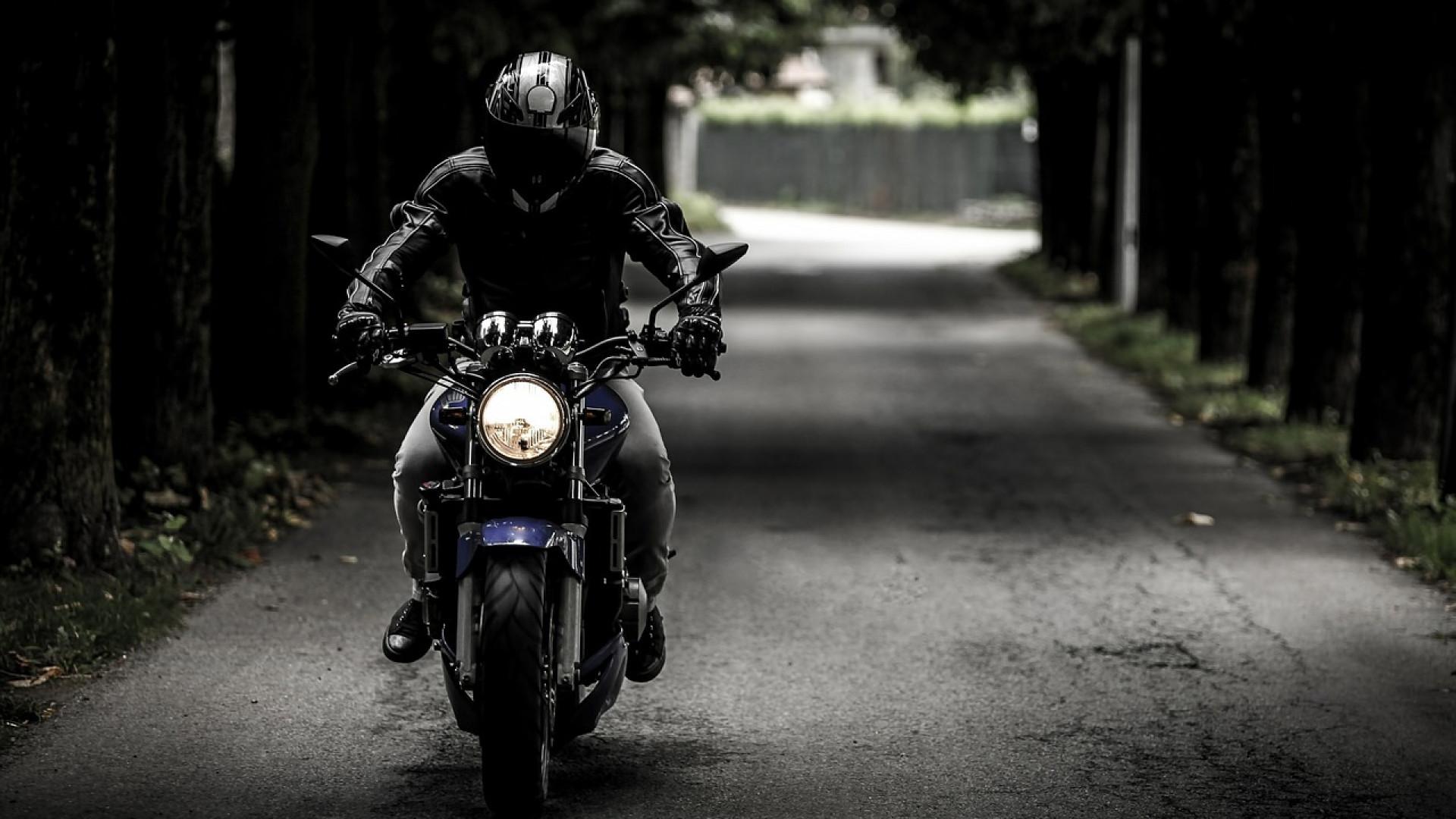 Quels sont les avantages d'un casque moto ?
